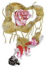 ilustrasi-cerpen-anies
